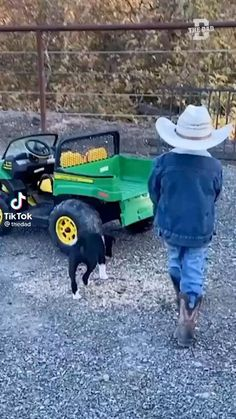 Cute Funny Baby Videos, Cute Funny Babies, Funny Videos For Kids, Funny Animal Videos, Cute Funny Animals, Cute Baby Animals, Funny Cute, Funny Dogs, Cute Kids