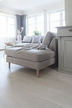 anetteshus sofa-00841