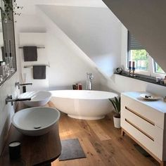 36 + Latest Bathroom Designs and Decorating Ideas - nyamanhome