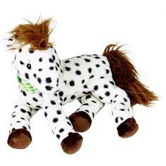 Cuddly Pony Anton