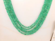 US $75.00 New without tags in Jewelry & Watches, Loose Beads, Stone