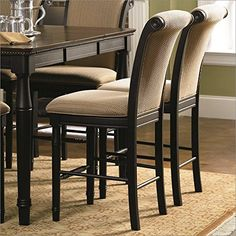 1000 Ideas About Counter Height Chairs On Pinterest