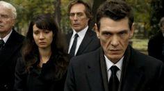 crossing lines tv show cast | Crossing Lines - The Terminator (s01e03)