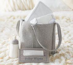 Baby Doll Diaper Bag #pbkids