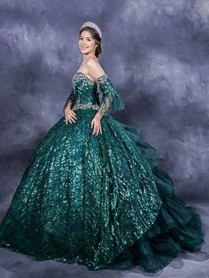 Ball Gowns, Formal Dresses, Fashion, Templates, Victorian Dresses, Gown Dress, Trends, Elegant, Ballroom Gowns