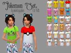 Found in TSR Category 'sims 4 Female Child Everyday' The Sims, Sims 4 Cas, Sims Cc, Sims 4 Children, 4 Kids, Maxis, Sims Memes, Sims 4 Anime, Nike Shoes