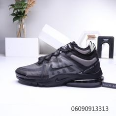 c28a59dcd High Quality Nike Air VaporMax Flyknit 849558-041 Womens Mens Running Shoes  Trainers 849558-