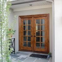 available options front door pinterest contemporary doors