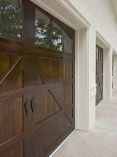 garage doors by ksrose
