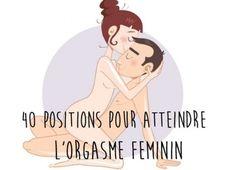 Cette position permet à votre partenaire de voir vos fesses et pourquoi pas, si vous êtes d'accord de stimuler cette zone.Retrouvez toutes les positions du Kamasutra...