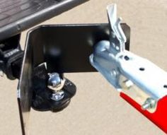 EZ-HITCH & EZ-WORKHORSE PRODUCTS – EZ Installation #ez-hitch, #ez #hitch, #ezhitch, #easy #hitch, #bill #dance,3 #point #hitches, #three #point #hitch #attachments, #farm #tractors #attachment #ez,hitch,hitches,fishing #boats,trailer #hitches,bumper #hitches,rv #hitches,boat #hitches,easy,guide,guides,trailer #hitch #guide,horse #trailers, #utility #…