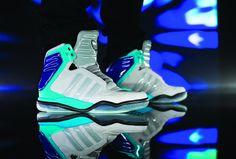 adidas Originals Paves '90s Into The Tech Street Mid | CounterKicks