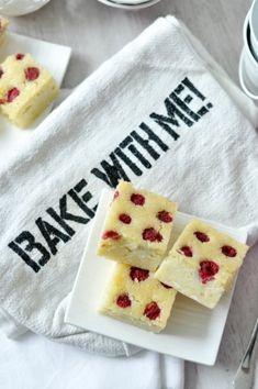 Csak a Puffin Cake Cookies, Waffles, Bread, Cooking, Breakfast, Recipes, Foods, Kitchen, Bridge