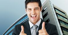 Why Outsourcing To Lead Generation Firms Is Best Recommended