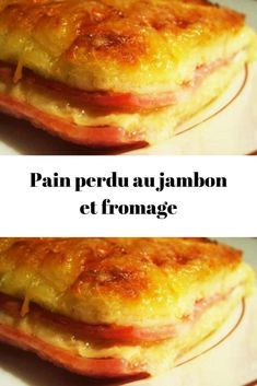 French Bread French Toast, Cake Factory, Quiche, Entrees, Meal Prep, Sandwiches, Good Food, Brunch, Food And Drink