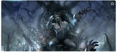Necronomicon Lovecraft