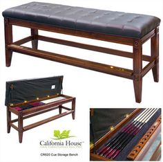Antique Storage Bench / Piano Bench | Beautiful Piano Benches | Pinterest | Piano  Bench, Pianos And Storage Benches