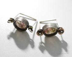 Susan Lenart Kazmer Jewelry