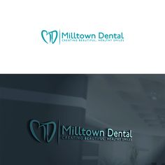 Create eye capturing logo for a general dental practice by MD Design99