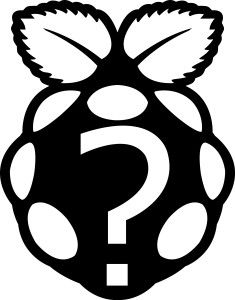 Raspberry Pi Alternatives About