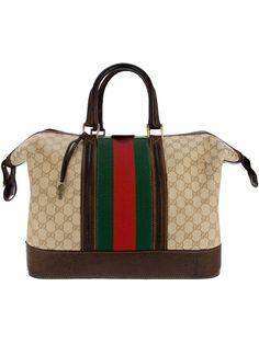 048b11e243d 93 Best Vintage Gucci Handbags images