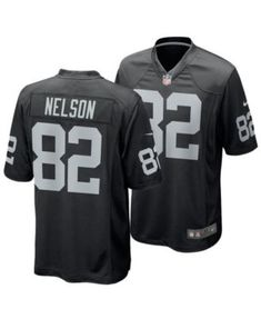 e8864d17cdf 14 Best Jordy Nelson Jersey images   Aaron Rodgers, Green Bay ...