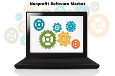 Global Nonprofit Software Market Research Report - Radiant Insights Trend Analysis, Swot Analysis, Research Report, Market Research, Environmental Analysis, Marketing Channel, Non Profit, Regional, Geography
