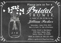 Image result for southwest wedding shower invitations