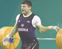 #ANDRANIK KARAPETYAN BREAKS ARM  RIO OLYMPICS 2016 WEIGHTLIFTING 195KG CLEAN AND JERK REVIEW#ARMENIA'S ANDRANIK KARAPETYAN  #ANDRANIK KARAPETYAN #ANDRANIK KARAPETYAN BREAKS HIS ARM #Andranik Karapetyan #ANDRANIK KARAPETYAN BREAKS HIS ARM CLEAN AND JERK 195kg  #OLYMPICS WEIGHTLIFTING RIO 2016 # OLYMPICS WEIGHTLIFTING RIO 2016 REVIEW # weightlifting fails #Olympic  #Weightlifting  #Broken Arm  #RIO OLYMPICS #RIO OLYMPICS 2016 #arm snapped #snapped #Armenian weightlifter #Armenian