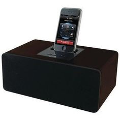 ILIVE ISP500CW IPOD/IPHONE SPEAKER SYSTEM-ILEISP500CW by iLive. $62.24. ILIVE ISP500CW IPOD/IPHONE SPEAKER SYSTEMCOMPATIBLE WITH ALL IPHONE & IPOD MODELS WITH A 30-PIN DOCK CONNECTOR; PLAYS & CHARGES DOCKED IPHONE & IPOD; 2.1 CHANNEL SPEAKERS; DIGITAL VOLUME, BASS & TREBLE CONTROL; CLOTH SPEAKER NET; 3.5MM LINE-IN JACK; RCA AUX-IN JACK; VIDEO OUTPUT; SUBWOOFER OUTPUT; BUILT-IN AC LINE CORD; INCLUDES REMOTE & DOCKING BRACKETS FOR IPOD; REMOTE REQUIRES 2 AAA BATTERIES