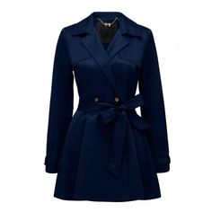 Millie skirted trench Buy Dresses, Tops, Pants, Denim, Handbags, Shoes and Accessories Online