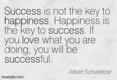 successful quotes   http://howtoearnalivingusingtheinternet.com/a-wealthy-affiliate-review/