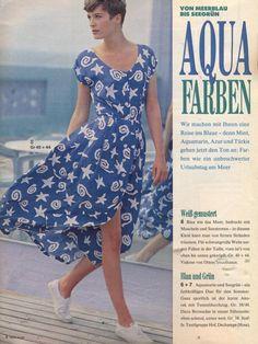 Neue Mode 1991