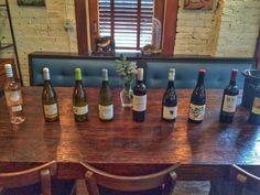A Tasty Preview of Pays d'Oc IGP Wine Week#PaysdOcWW