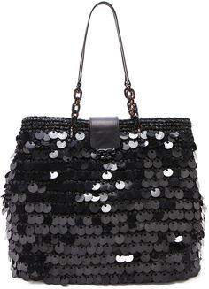 coach outlet online is it real prada handbags in uk fake prada bags