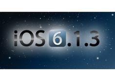 http://www.gustobilisim.com.tr/iphone-ios7den-ios6ya-nasil-donulur-nasil-downgrade-yapilir-b-38.html iPhone iOS7′den iOS6′ya Nasıl Dönülür? Nasıl Downgrade yapılır?