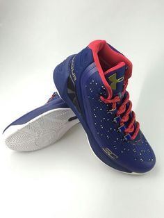 check out 3e0ef cc0df 9 Delightful Under Armour Curry 2.5 images   Stephen curry shoes ...