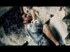 Novo Kaiak Expedição - YouTube