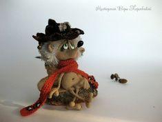 Владимир Сутеев. Яблоко – ВЯЗАНАЯ СКАЗКА Teddy Bear, Christmas Ornaments, Holiday Decor, Animals, Hedgehogs, Image, Home Decor, Google, Xmas Ornaments