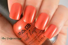 """Faby LC A016 """"just for Isabel"""""""