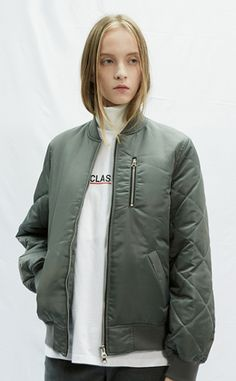 59a8f52c5e taste of LOW CLASSIC. Korean BrandsExclusive CollectionWardrobe Staples Fashion ...