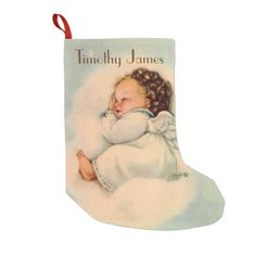 US Seller. Vintage Inspired Baby Angel, New Baby, Shower Gift. Fast S&H - Excited to share this item from my shop: US Seller. Vintage Inspired Baby Angel, New - Vintage Christmas Cards, Vintage Cards, Christmas Eve, Vintage Gifts, Christmas Stockings, Baby Engel, I Believe In Angels, Angels Among Us, Angels In Heaven
