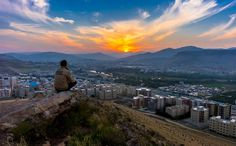 Mahabad, Kurdistan, مەهاباد، مهاباد by Aziz Nasuti on Kurdistan, Persian, Landscapes, Hair Beauty, Colorful, Mountains, Wallpaper, Nature, Travel