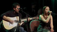 Còig live at Celtic Colours International Festival 2014