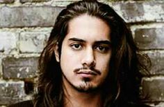 Discover & share this Avan Jogia GIF with everyone you know. GIPHY is how you search, share, discover, and create GIFs. Avan Jogia, 2016 Songs, John Ryan, Video Artist, Sum Up, Jesse Metcalfe, Taylor Kitsch, Ryan Guzman, Sun