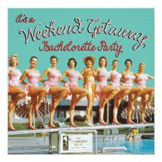 http://www.zazzle.com/las_vegas_bachelorette_weekend_getaway_invitations-161028569686578144