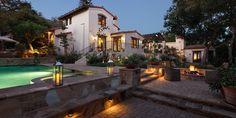 Giffin & Crane   Custom Home Project Portfolio