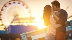 Couple kissing ultra hd images Wallpapers | Kiss HD Wallpapers Download
