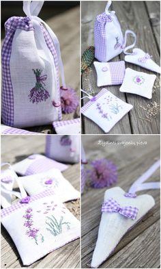 http://zydintisvajoniupieva.blogspot.com/2011/06/lavande.html