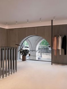 superfuture :: supernews :: paris: zadig & voltaire flagship store opening